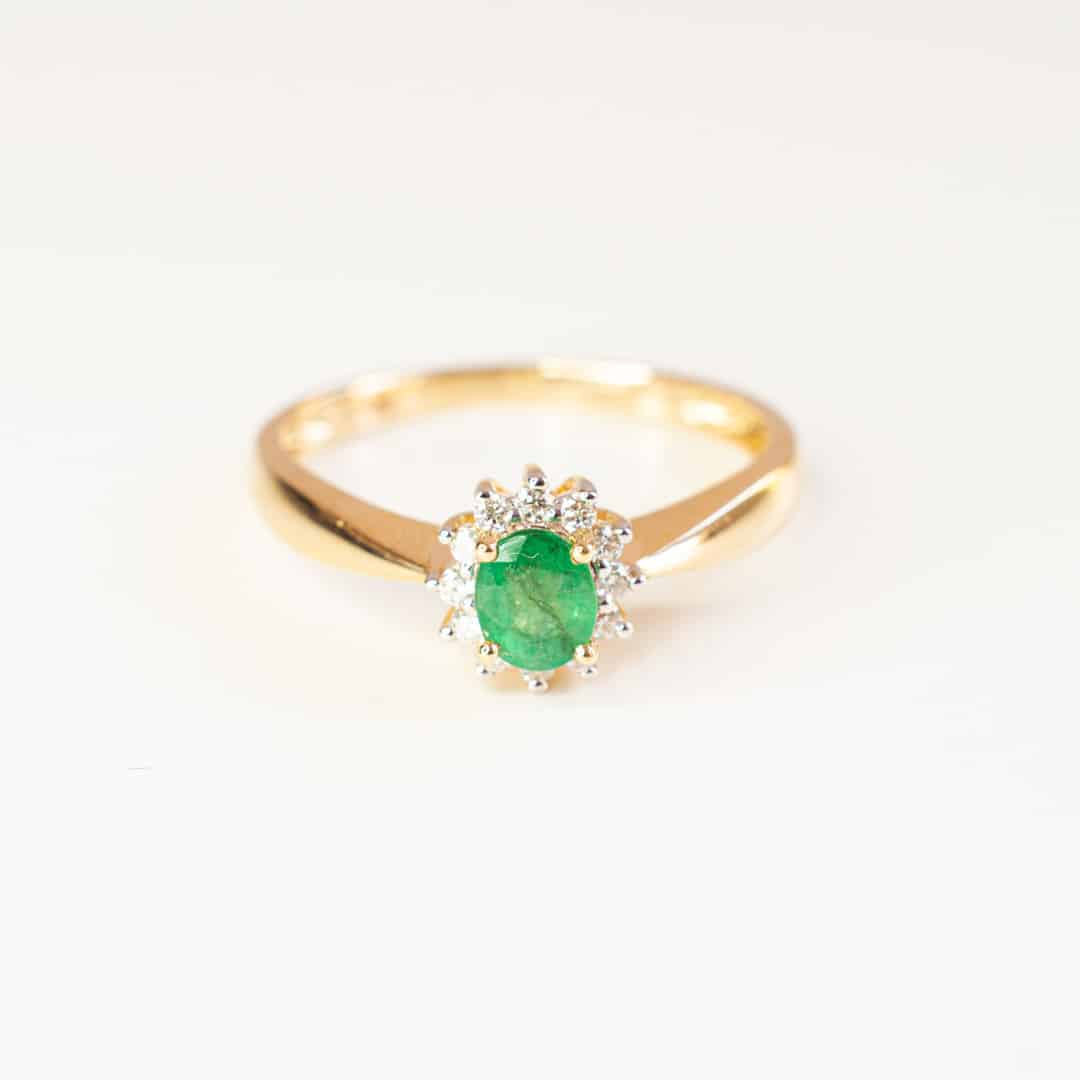 amsterdam vintage jewels 201