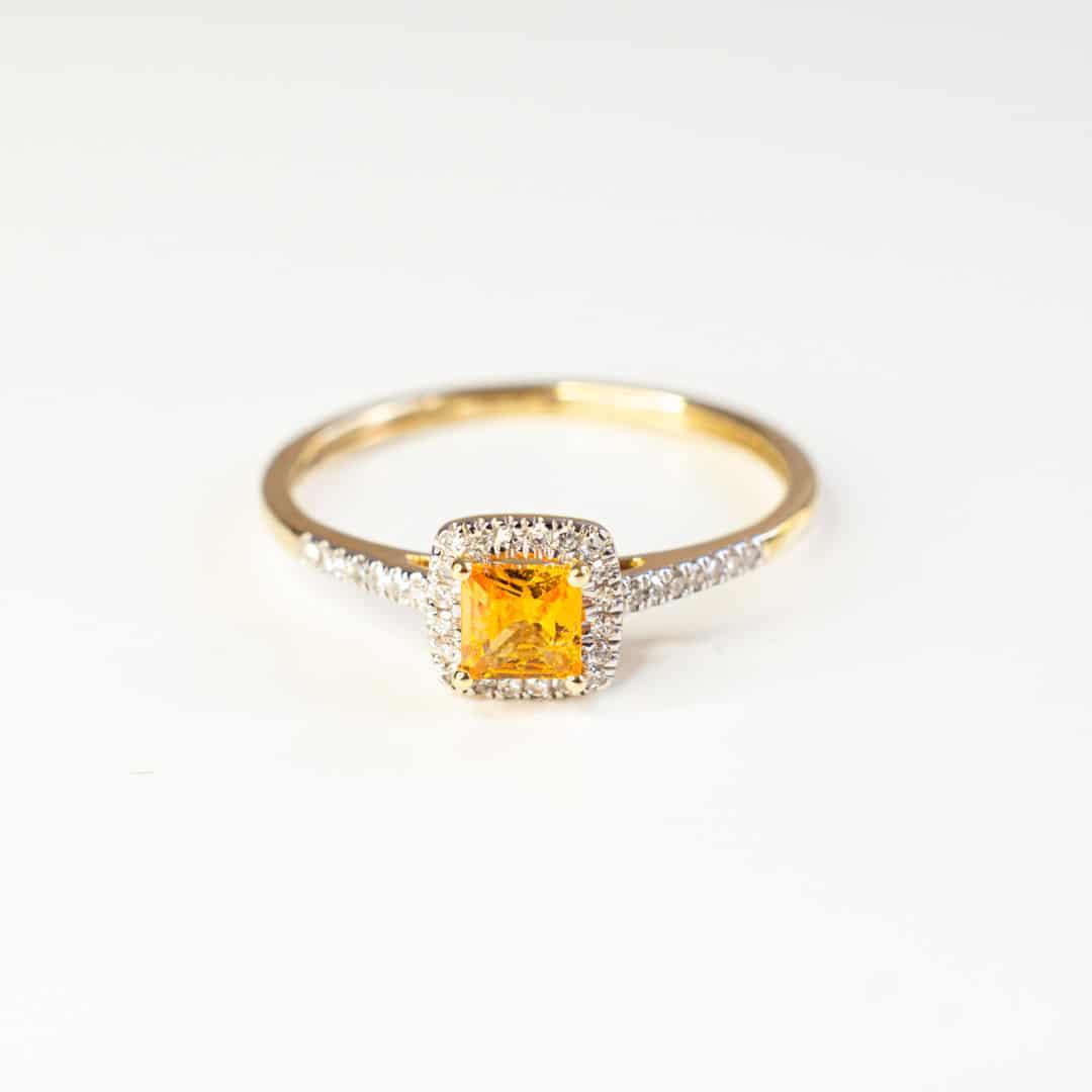 amsterdam vintage jewels 205