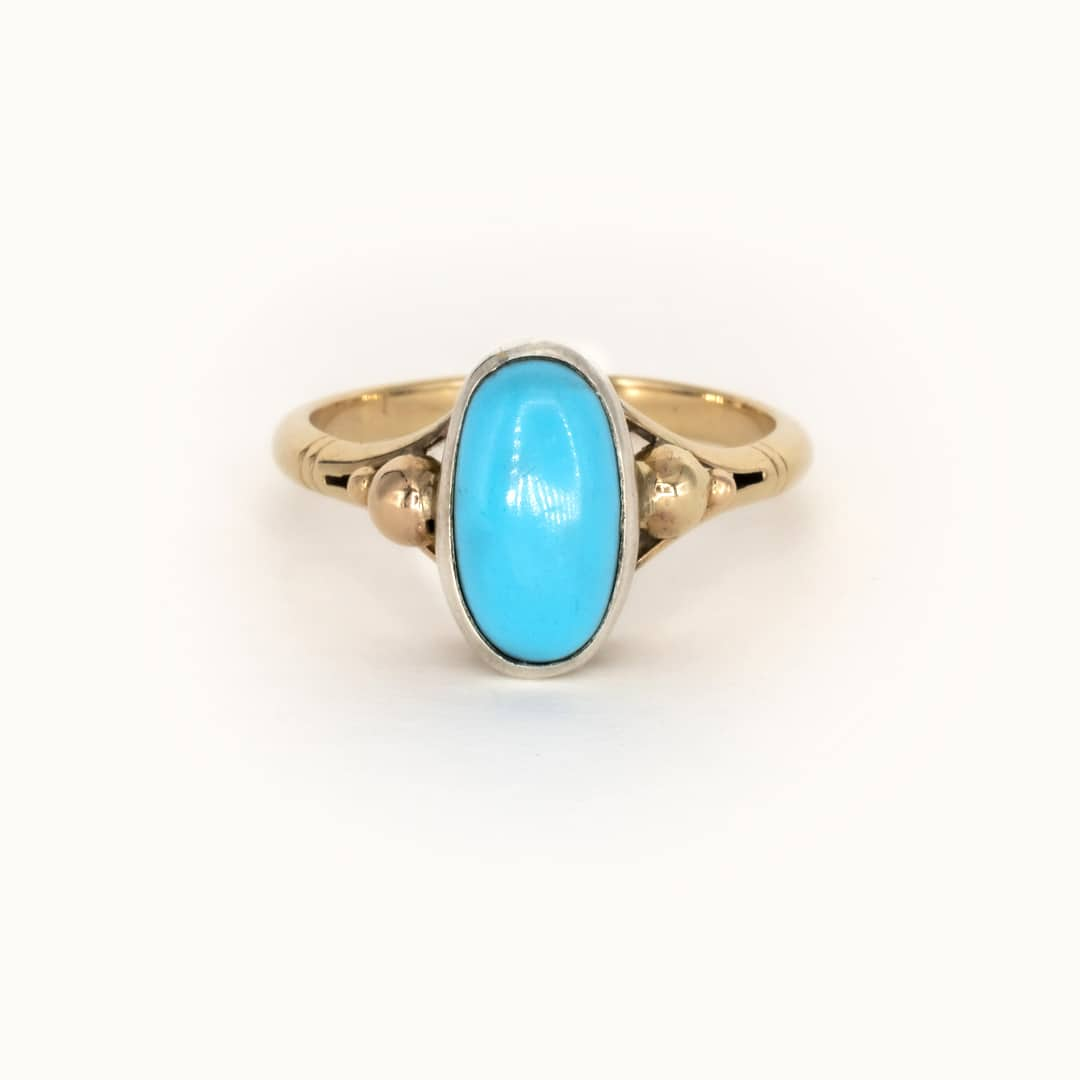 amsterdam-vintage-jewels-330-2