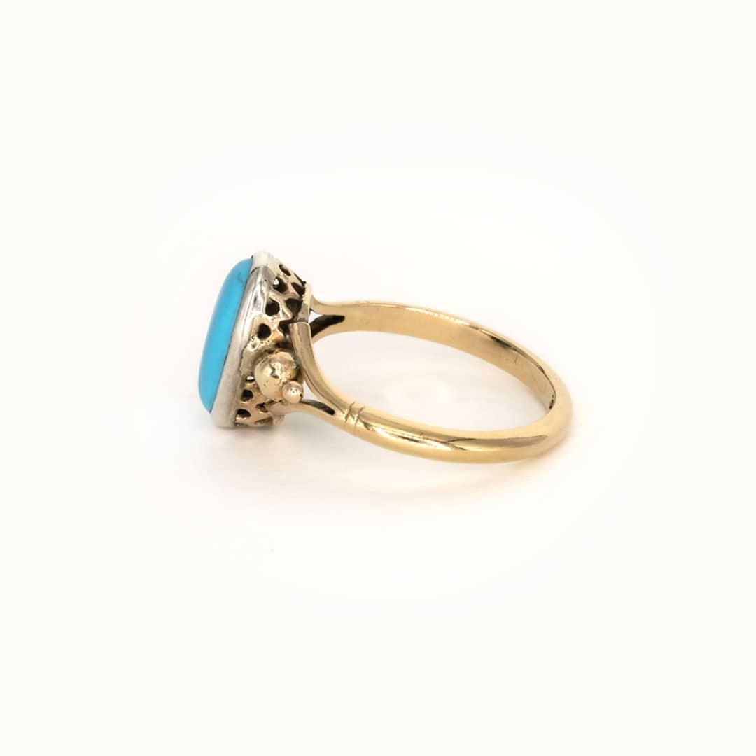 amsterdam-vintage-jewels-330-3