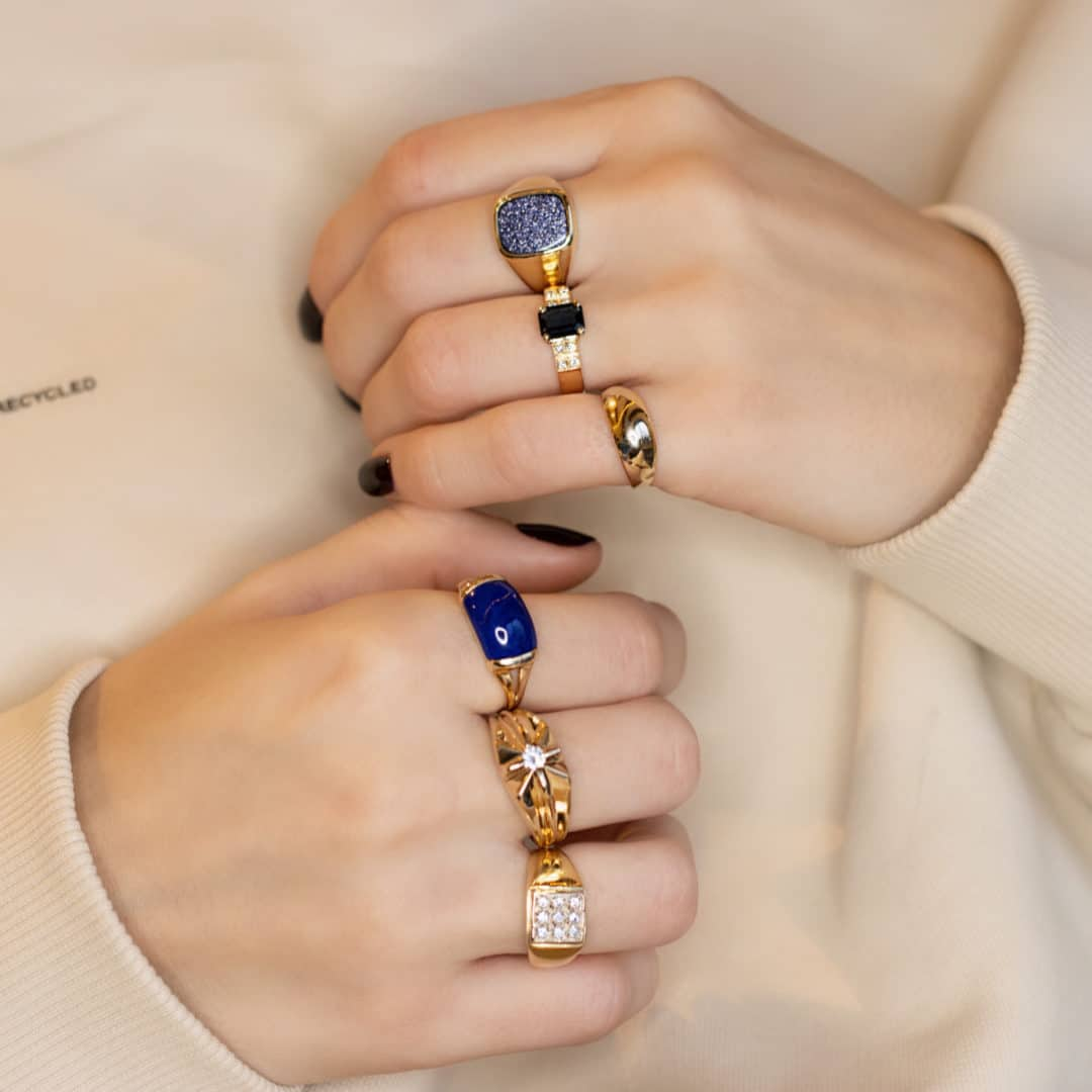 amsterdam vintage jewels-533-543-511-523-541-538