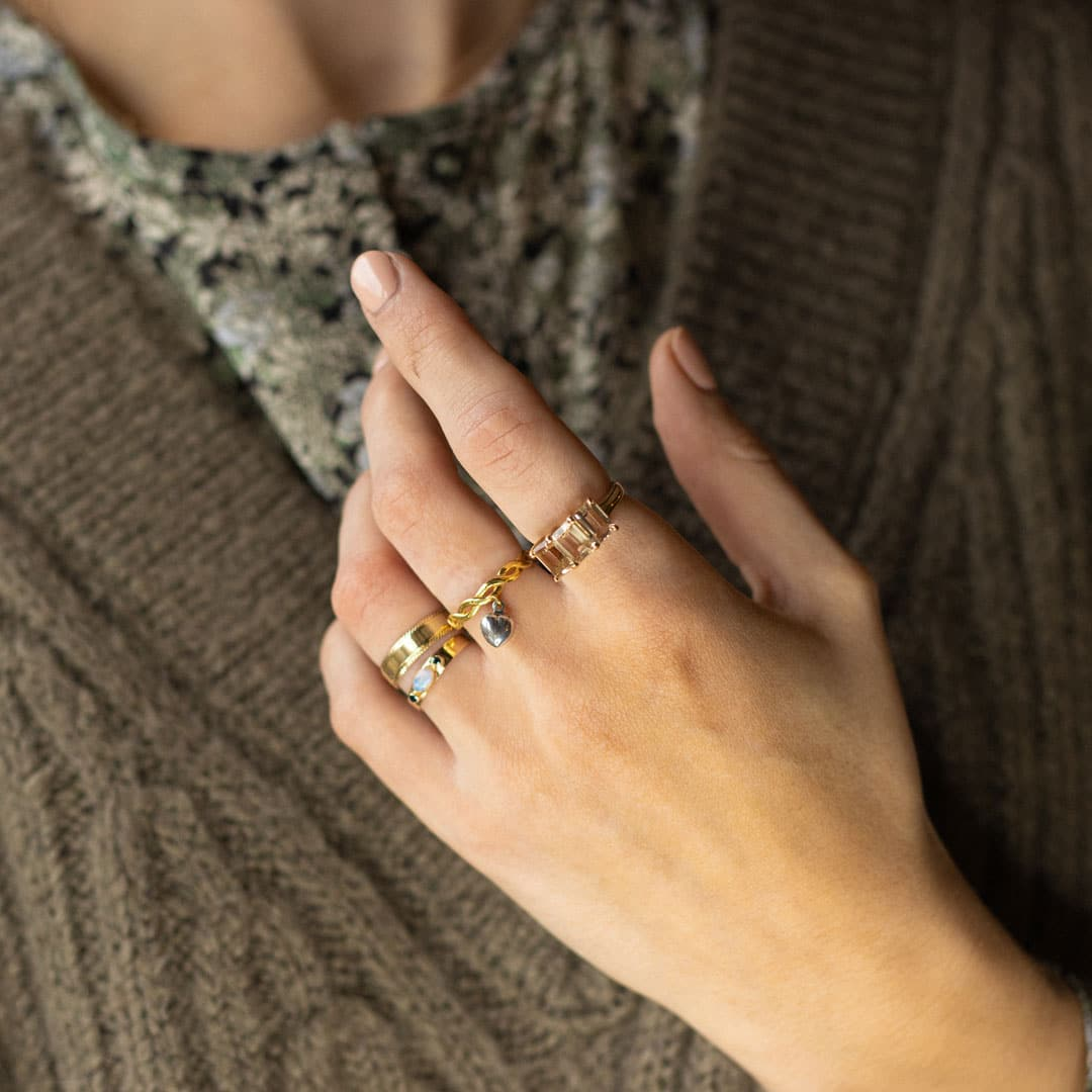 Amsterdm-vintage-jewels---570---565---807---816-(3)