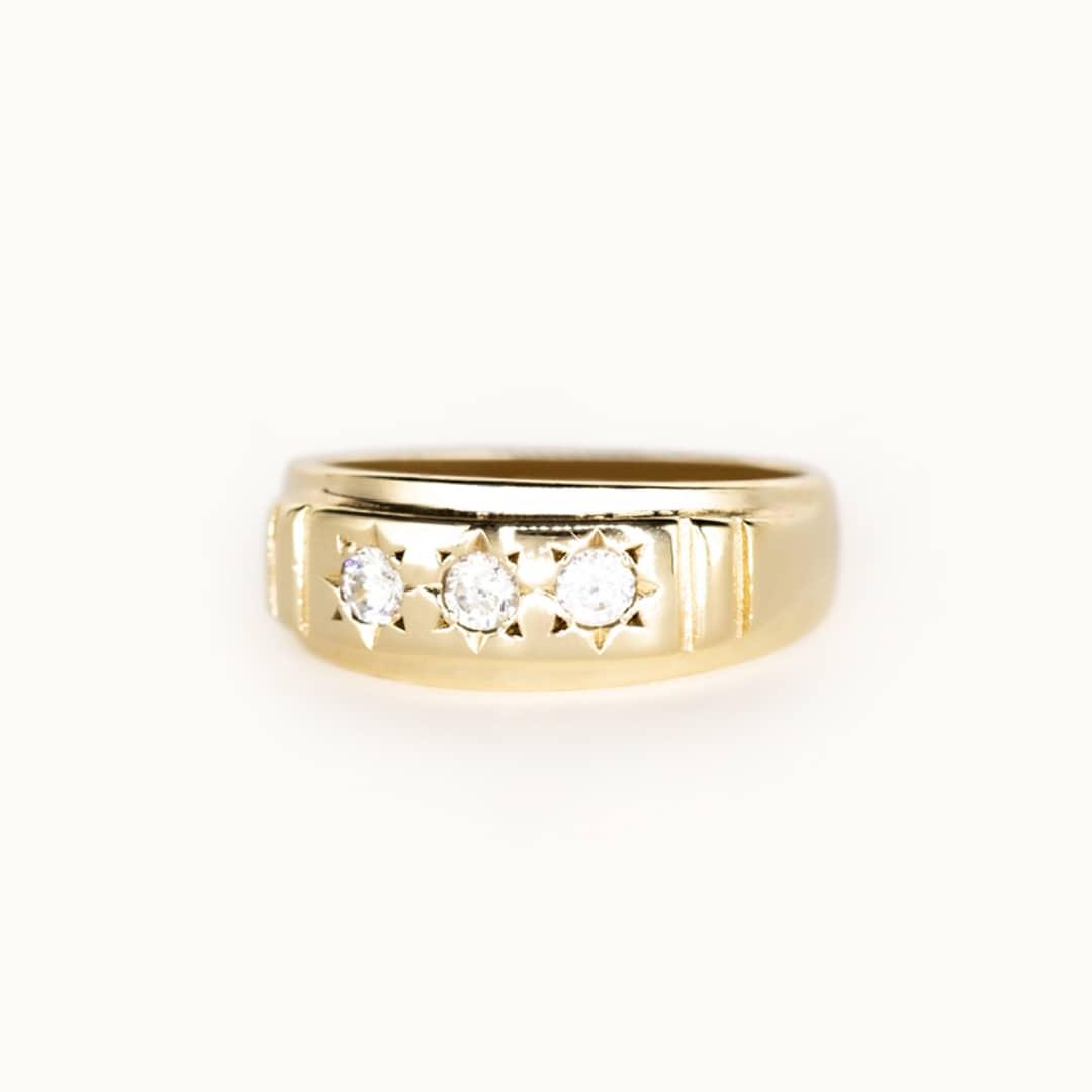 amsterdam-vintage-jewels-562-1