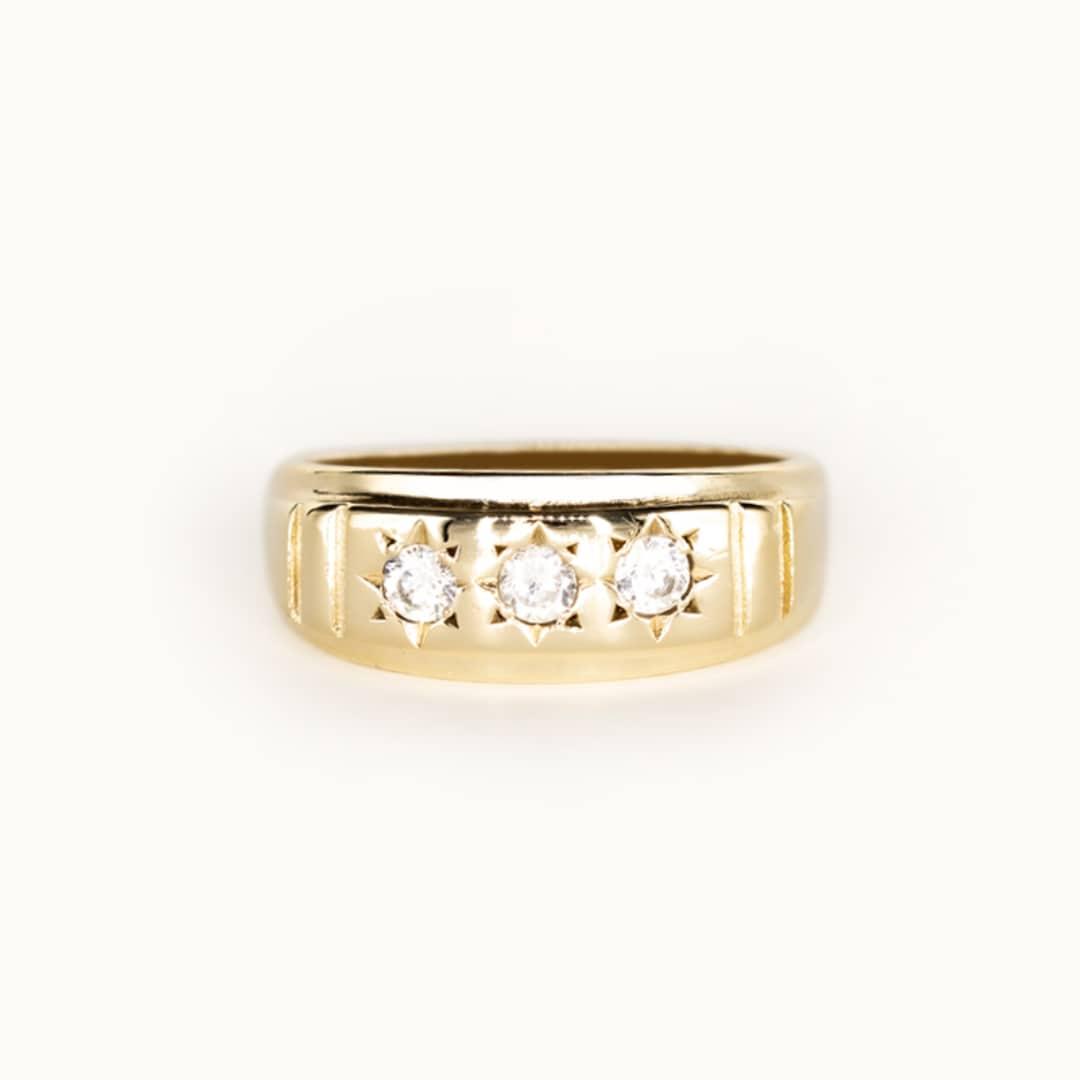 amsterdam-vintage-jewels-562-2