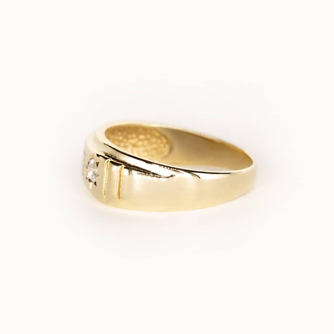 amsterdam-vintage-jewels-562-3