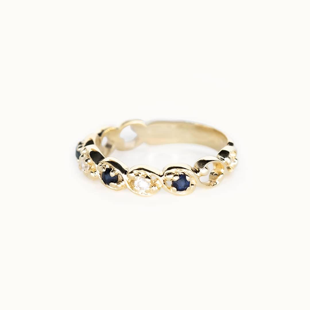 amsterdam-vintage-jewels-660-1