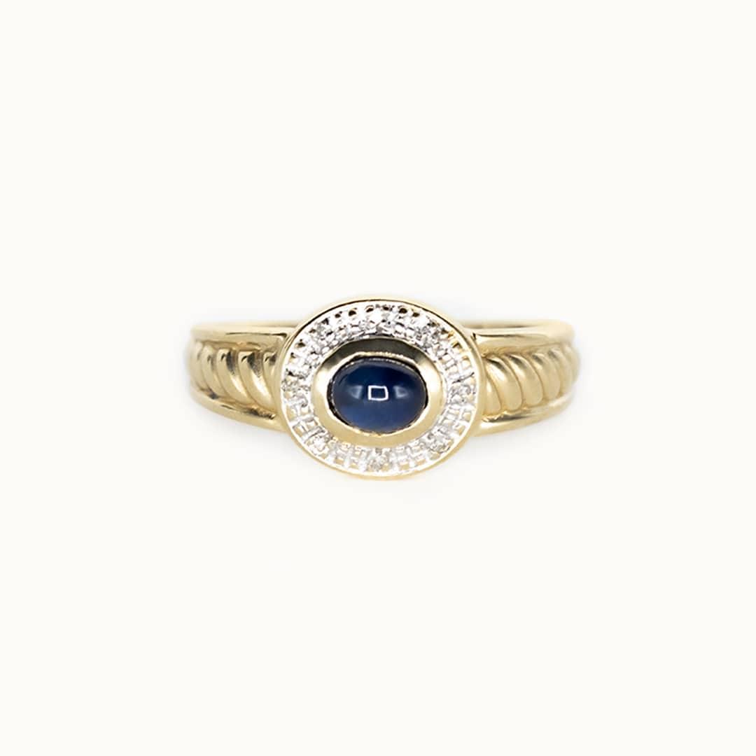 amsterdam-vintage-jewels-699-2