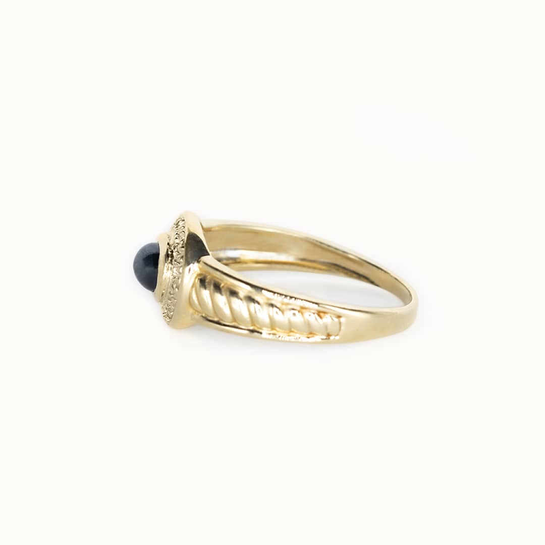 amsterdam-vintage-jewels-699-3