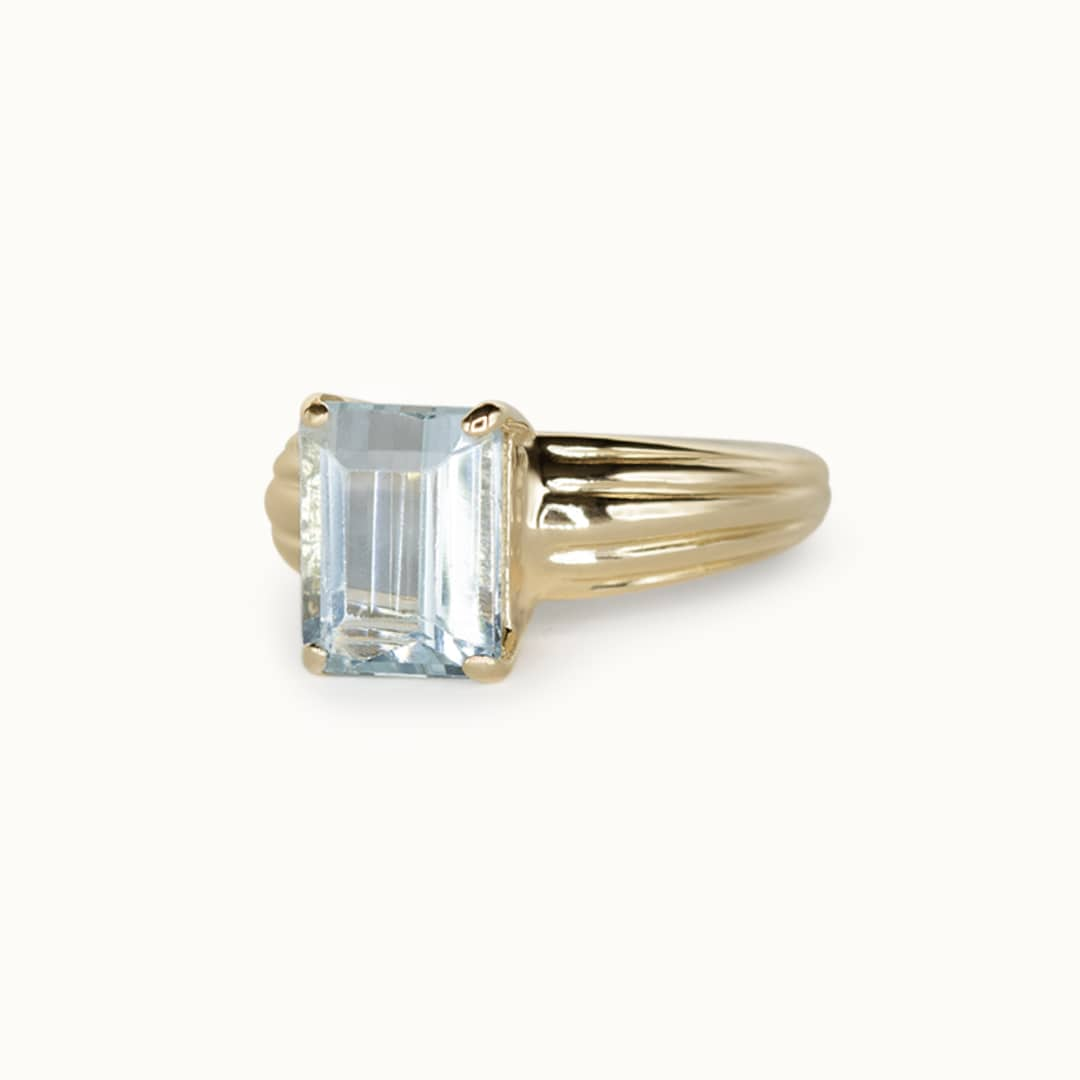 amsterdam-vintage-jewels 760 (1)