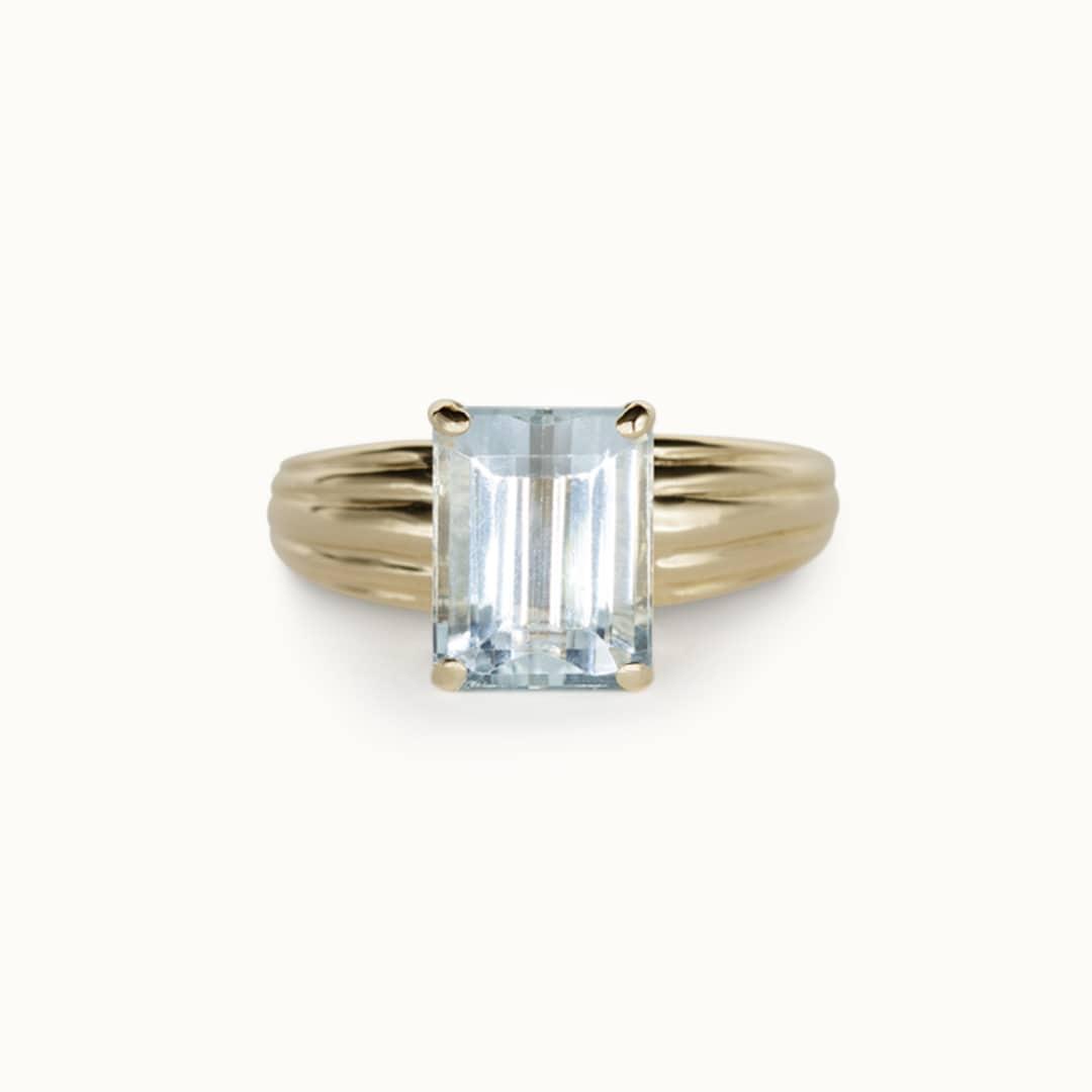 amsterdam-vintage-jewels 760 (2)