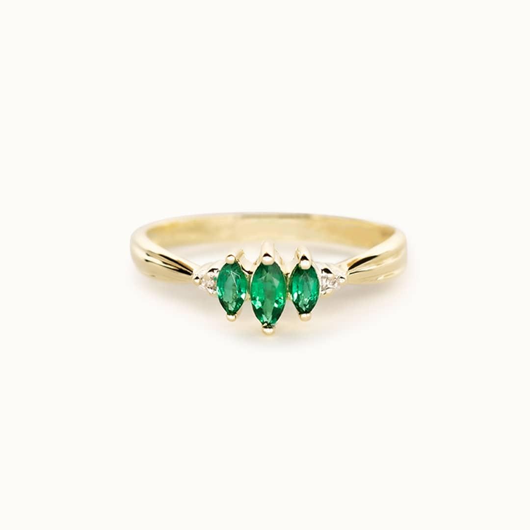 amsterdam-vintage-jewels 771 (2)