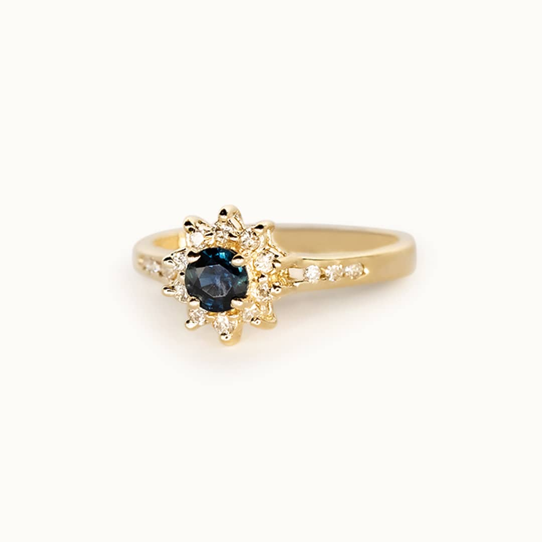 amsterdam-vintage-jewels 773 (1)