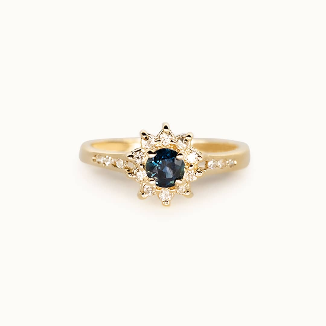amsterdam-vintage-jewels 773 (2)