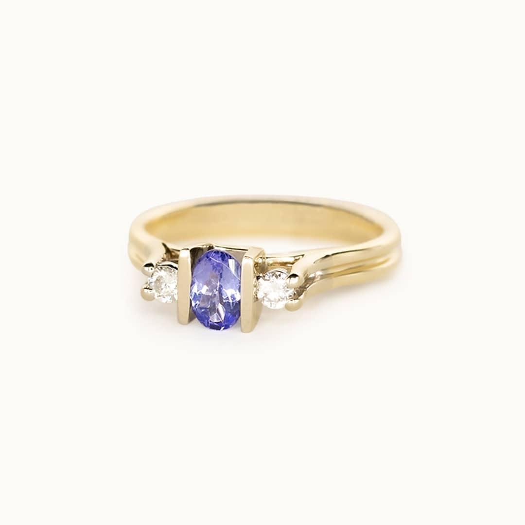 amsterdam-vintage-jewels 780 (1)