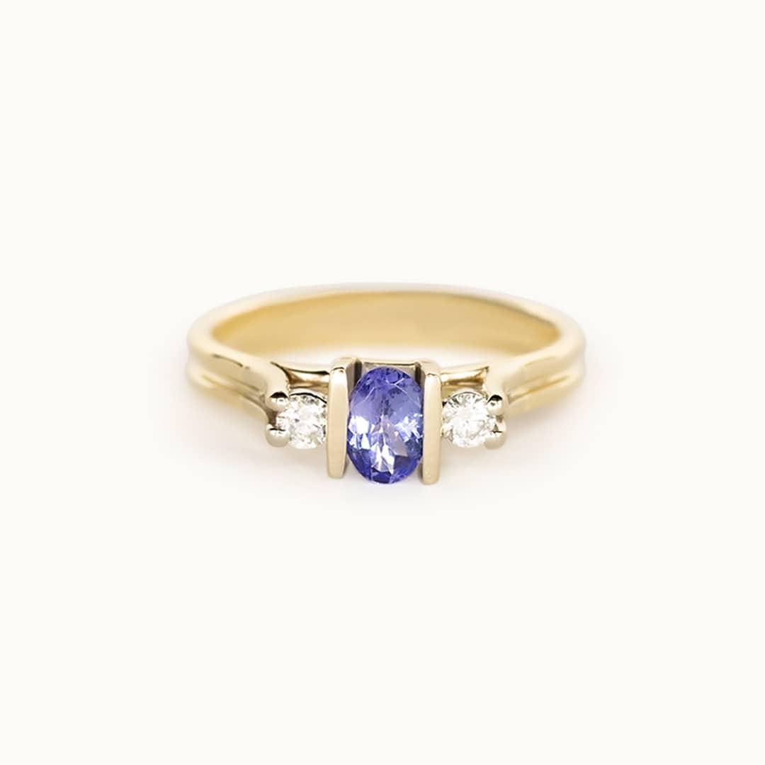 amsterdam-vintage-jewels 780 (2)