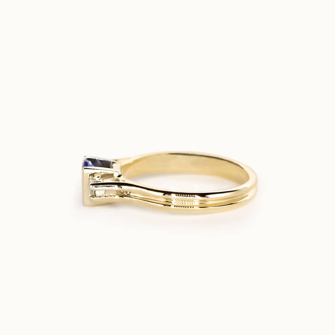 amsterdam-vintage-jewels 780 (3)