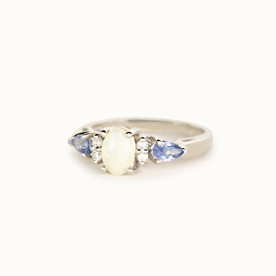 amsterdam-vintage-jewels 784 (1)