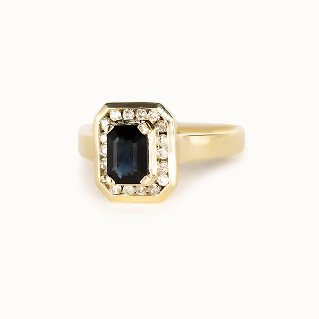 amsterdam-vintage-jewels 792 (1)
