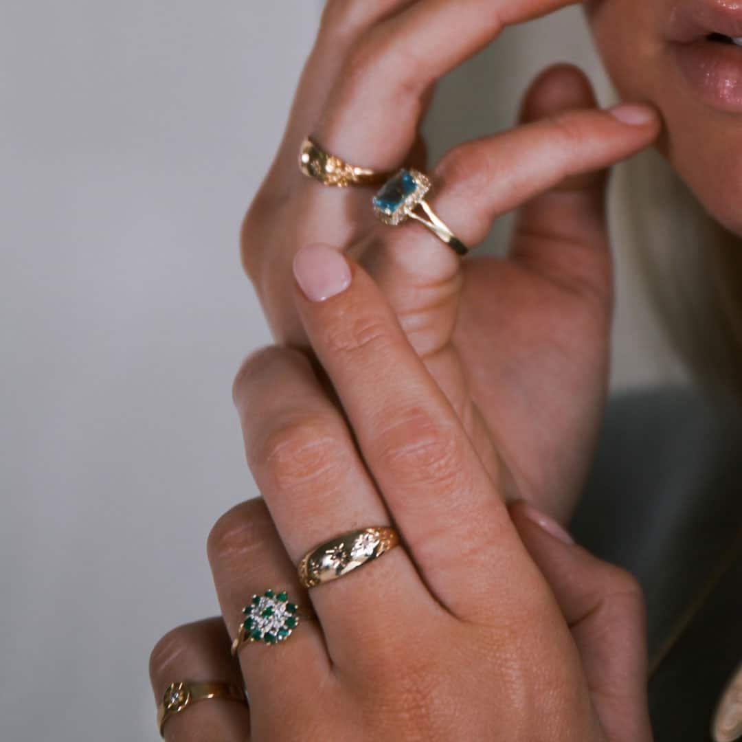 amsterdam-vintage-jewels---763---834---835---702---840