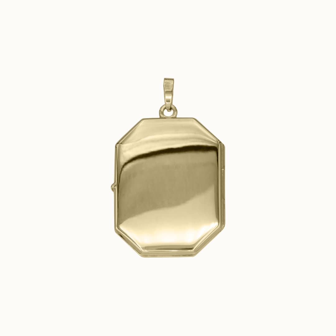 amsterdam-vintage-jewels-827 (2)