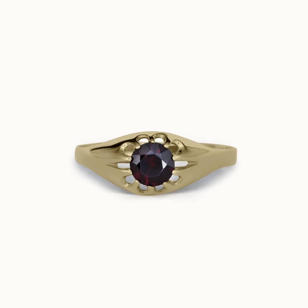 amsterdam-vintage-jewels-939-1