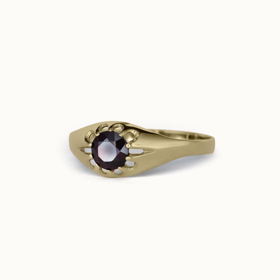 amsterdam-vintage-jewels-939-2