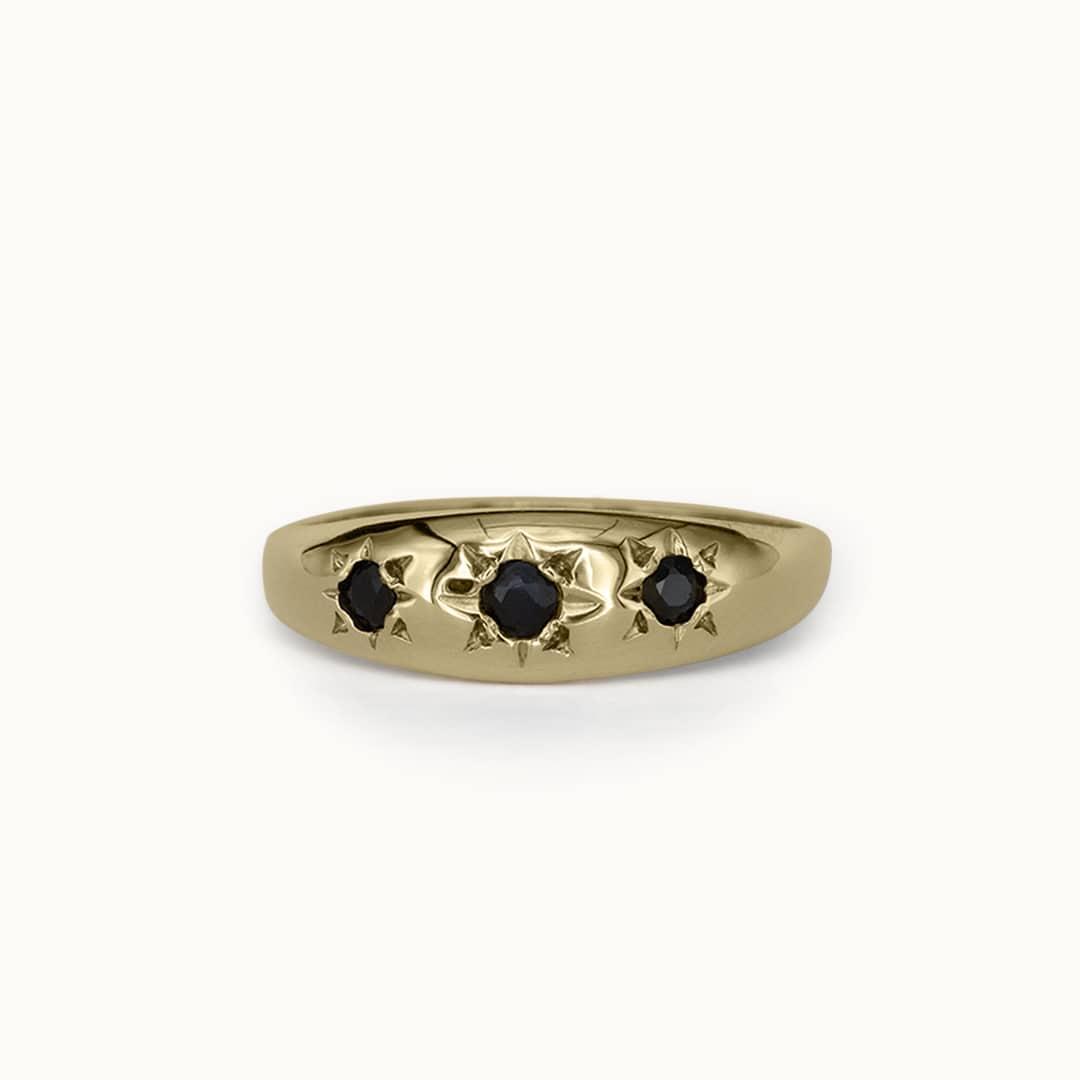 amsterdam-vintage-jewels-902-1
