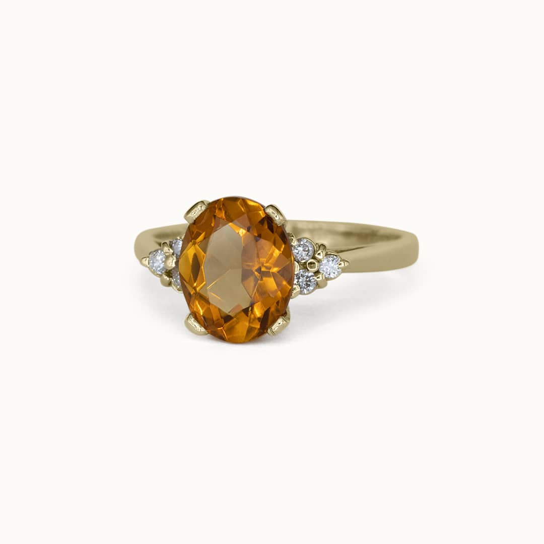 amsterdam-vintage-jewels-905-2