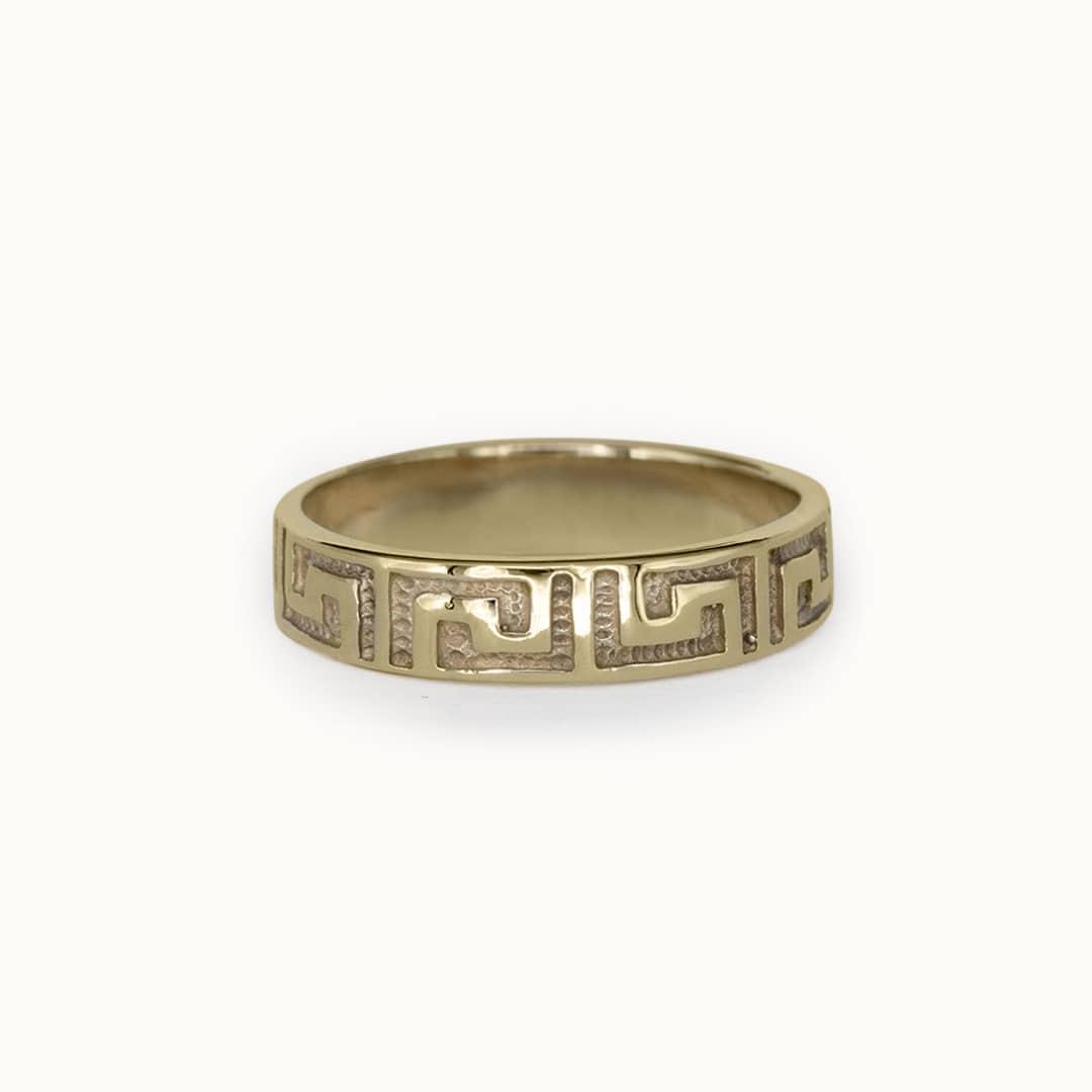 amsterdam-vintage-jewels-907-1