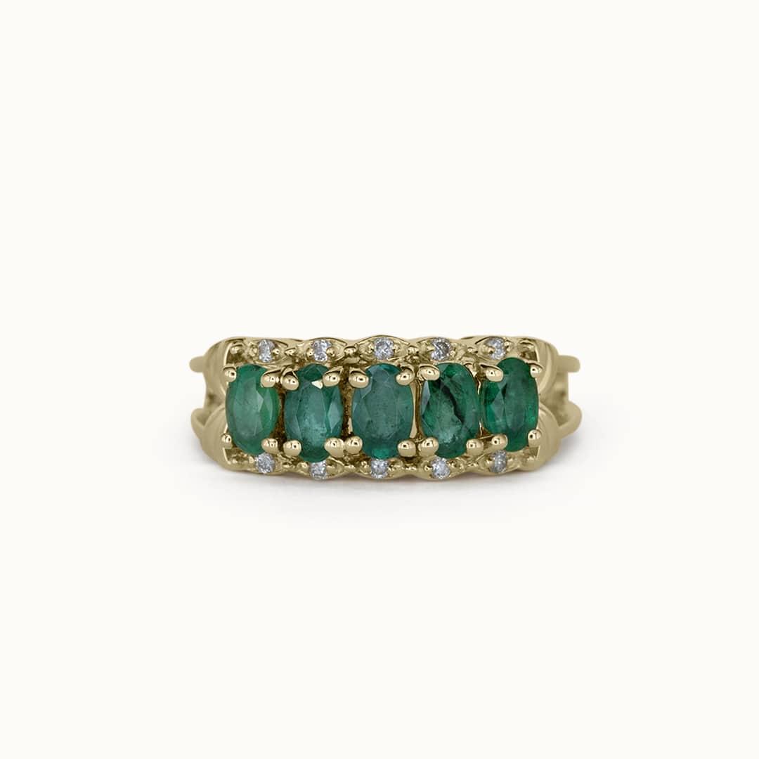 amsterdam-vintage-jewels-909-1