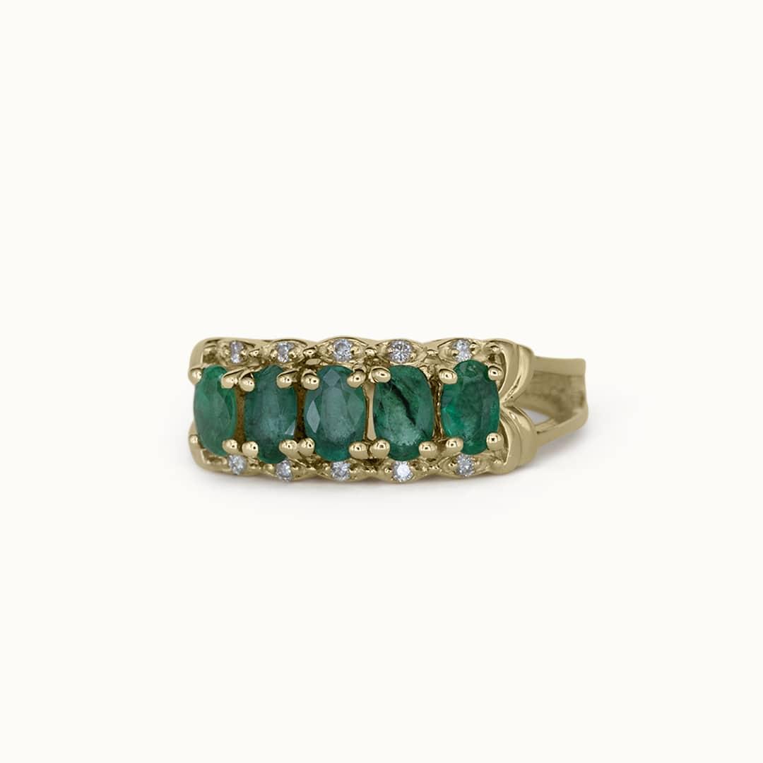 amsterdam-vintage-jewels-909-2