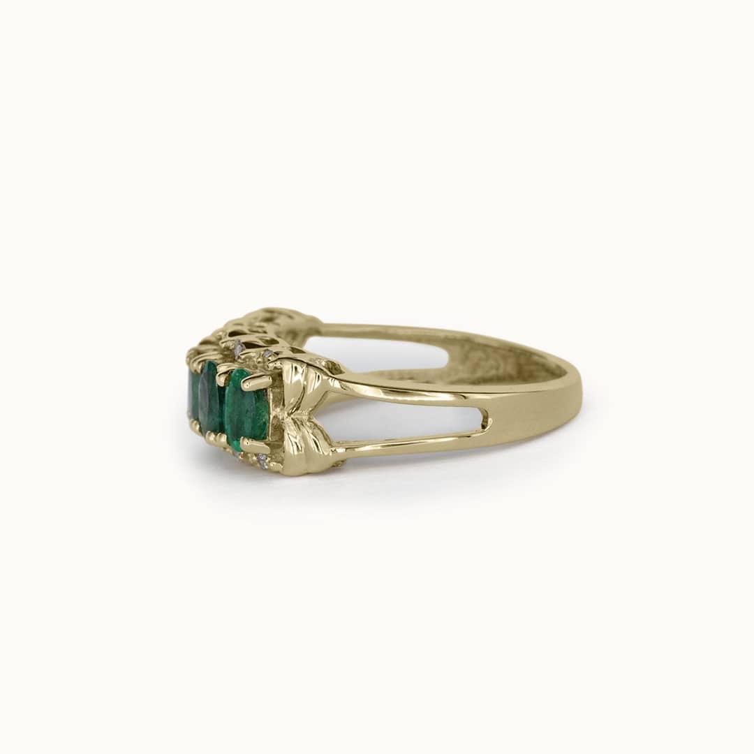 amsterdam-vintage-jewels-909-3