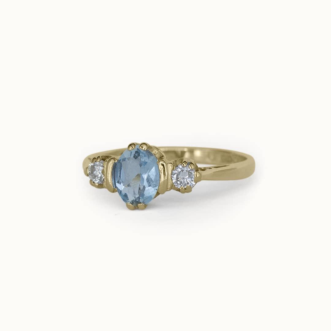 amsterdam-vintage-jewels-910-1