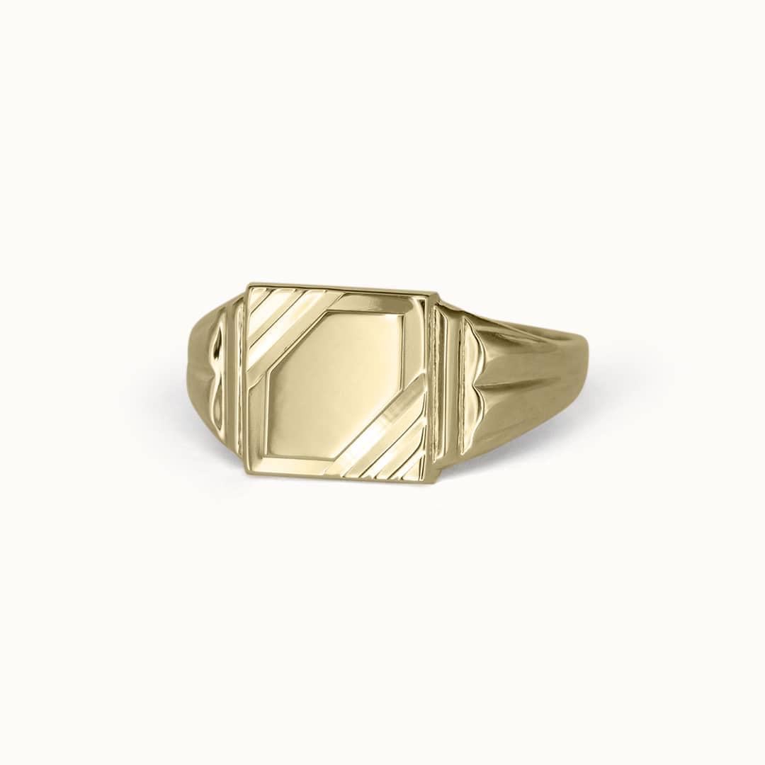 amsterdam-vintage-jewels-913-2
