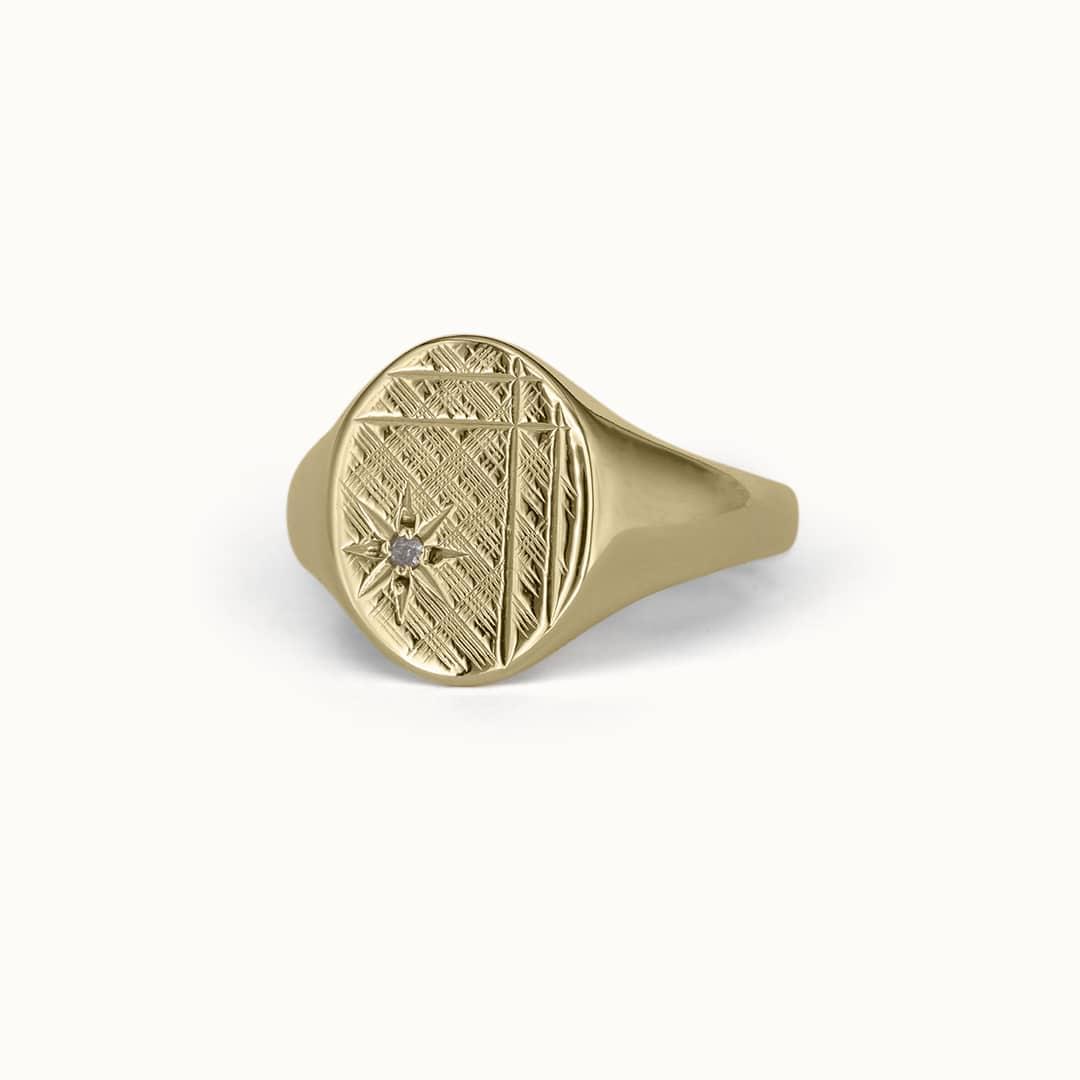amsterdam-vintage-jewels-915-2