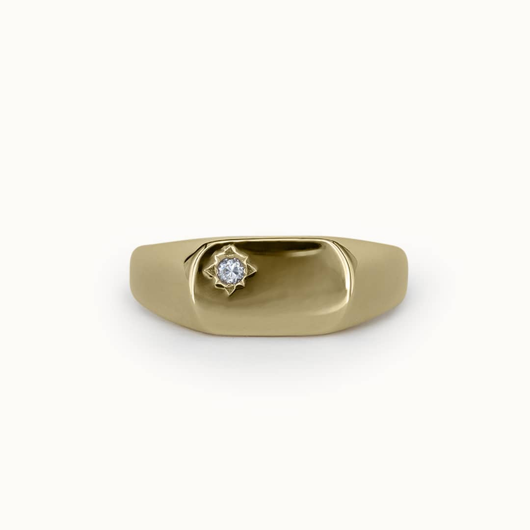 amsterdam-vintage-jewels-916-1
