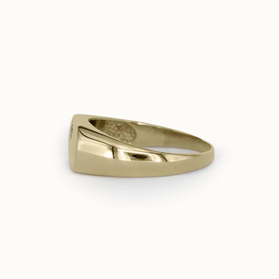 amsterdam-vintage-jewels-916-3