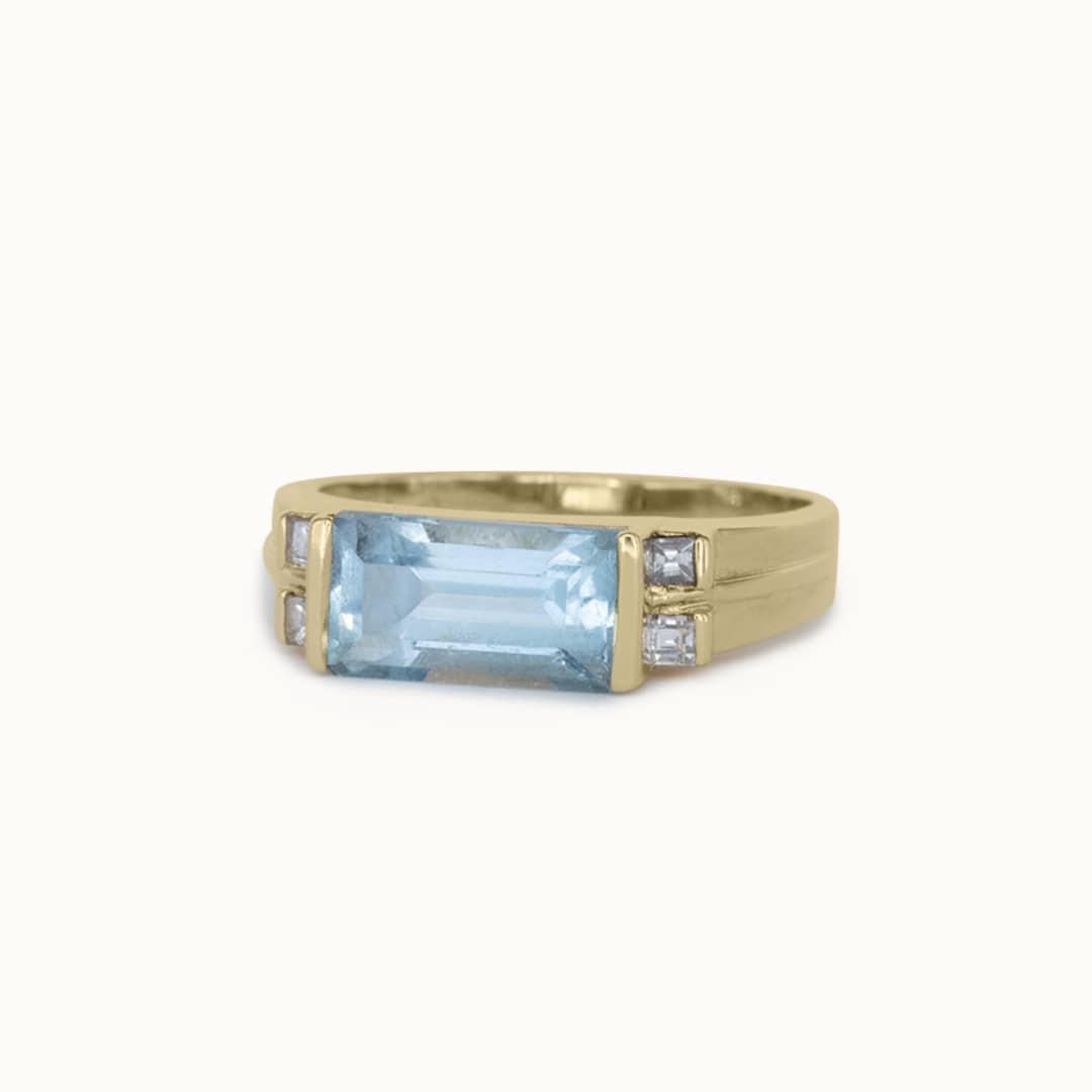 amsterdam-vintage-jewels-766-1