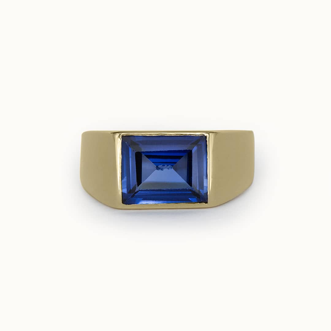 amsterdam-vintage-jewels-923-1