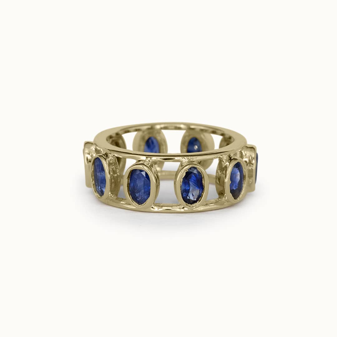 amsterdam-vintage-jewels-925-1