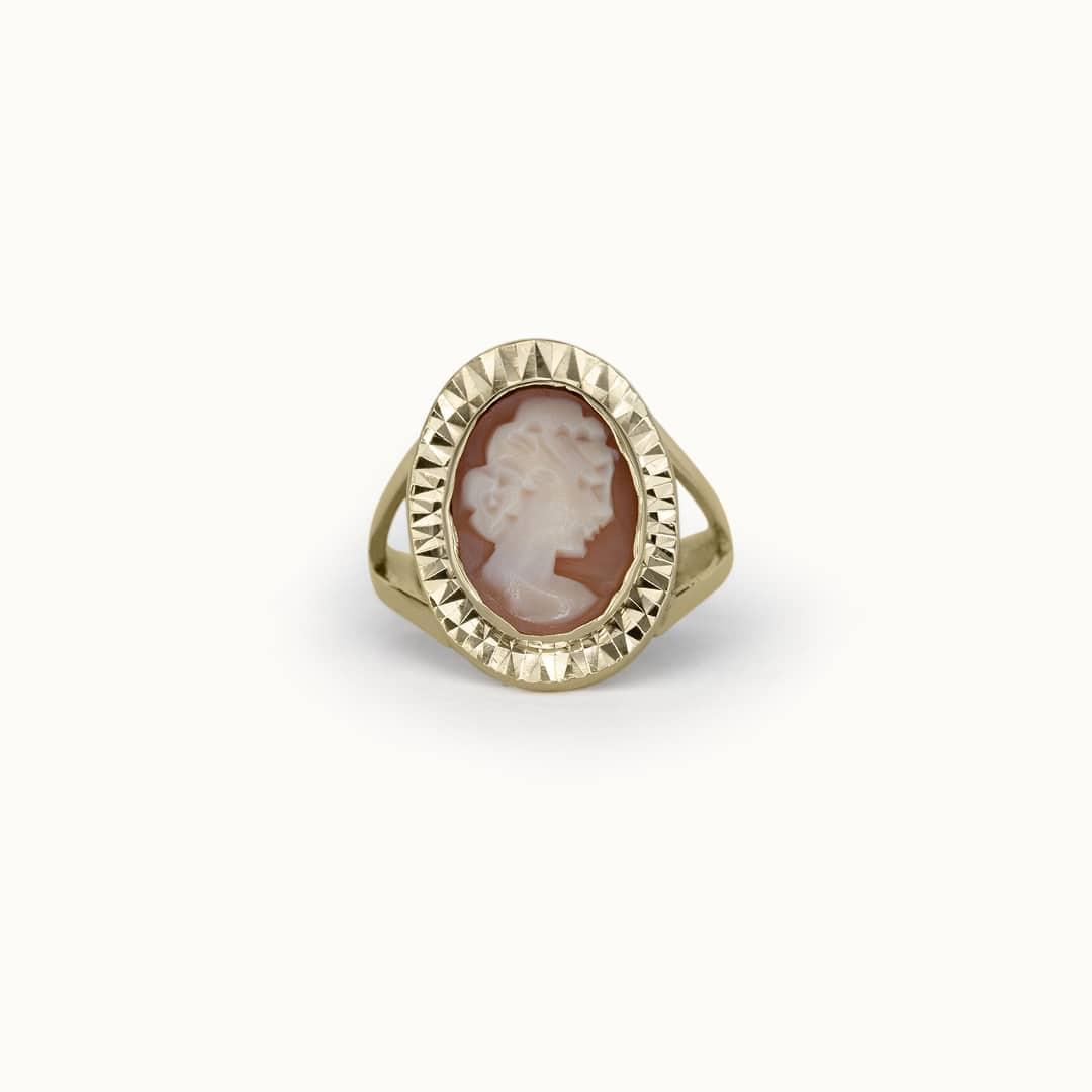 amsterdam-vintage-jewels-929-1