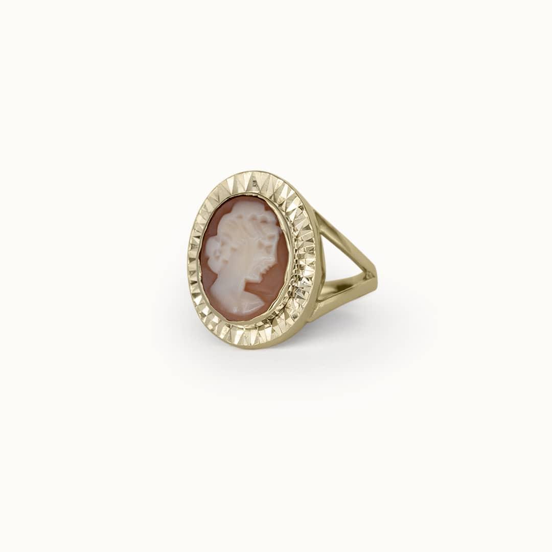 amsterdam-vintage-jewels-929-2