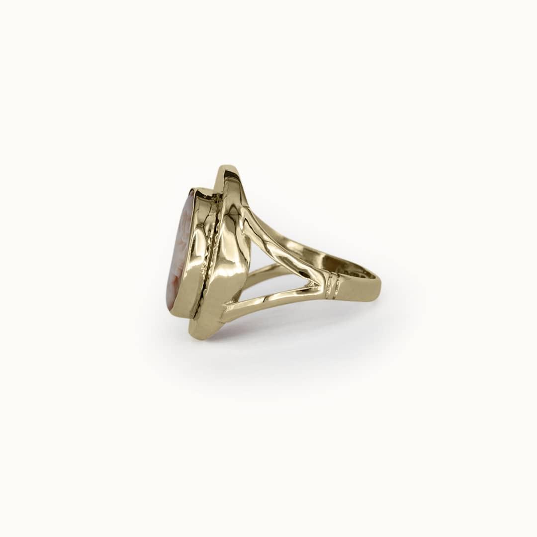 amsterdam-vintage-jewels-929-3