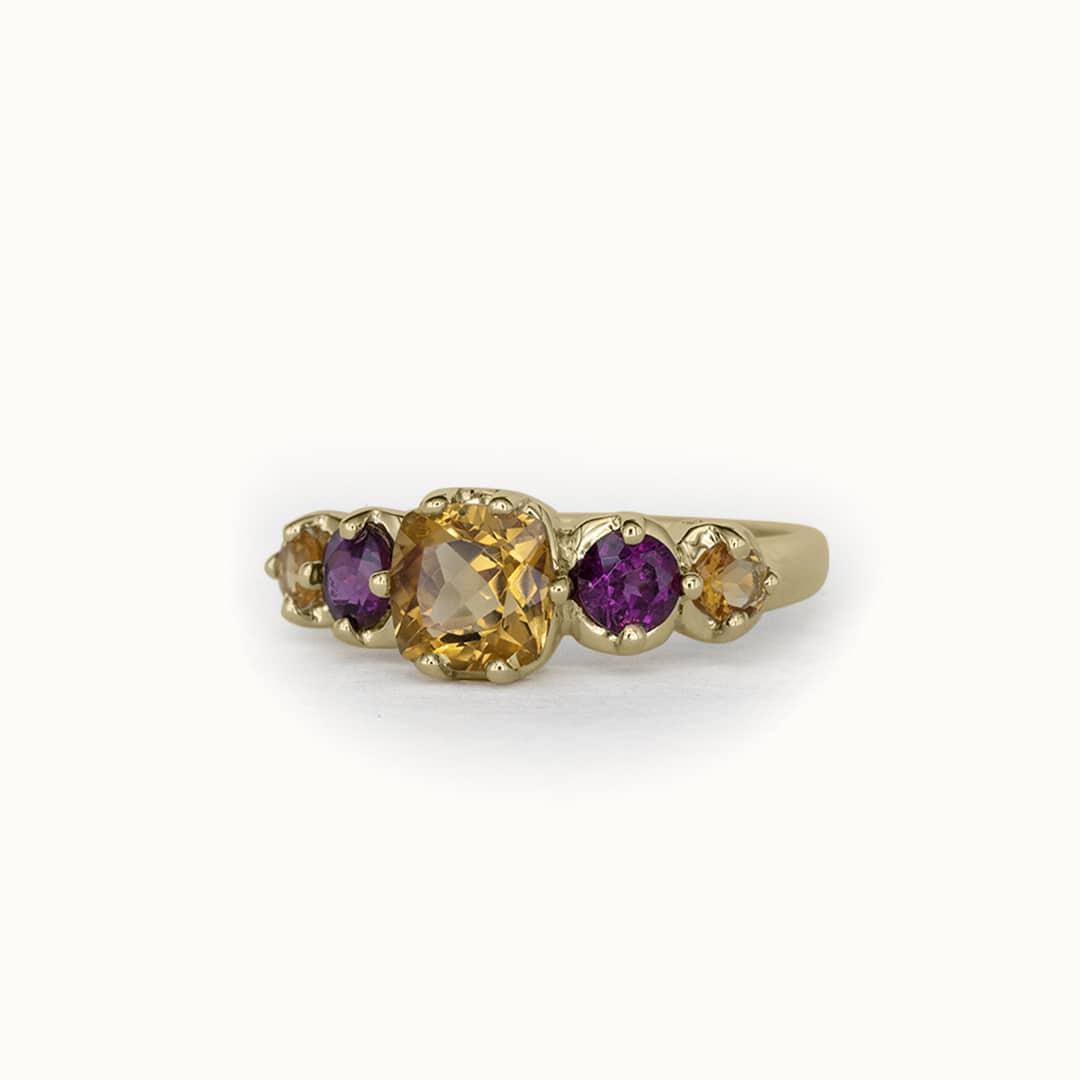 amsterdam-vintage-jewels-933-2