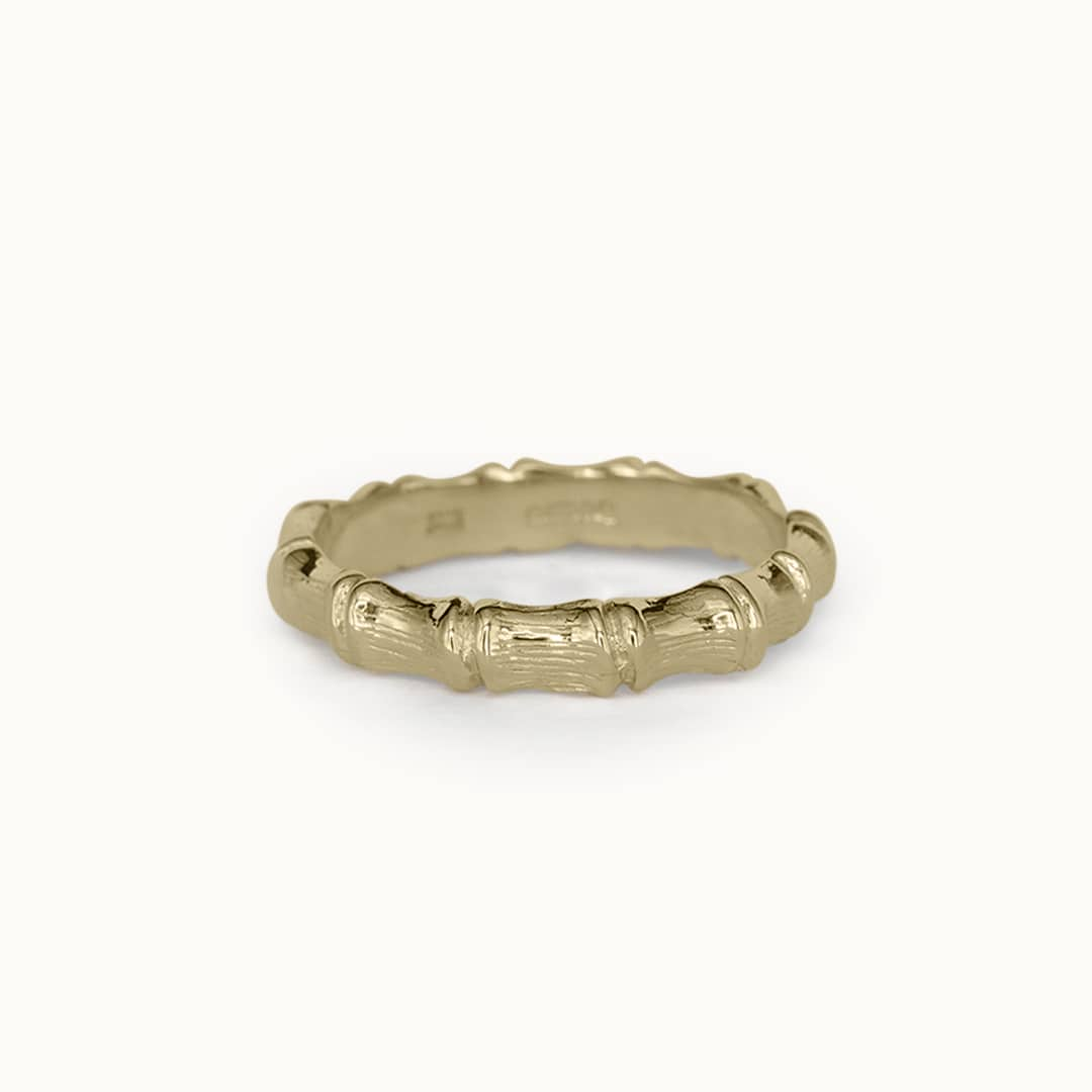 amsterdam-vintage-jewels-935-1