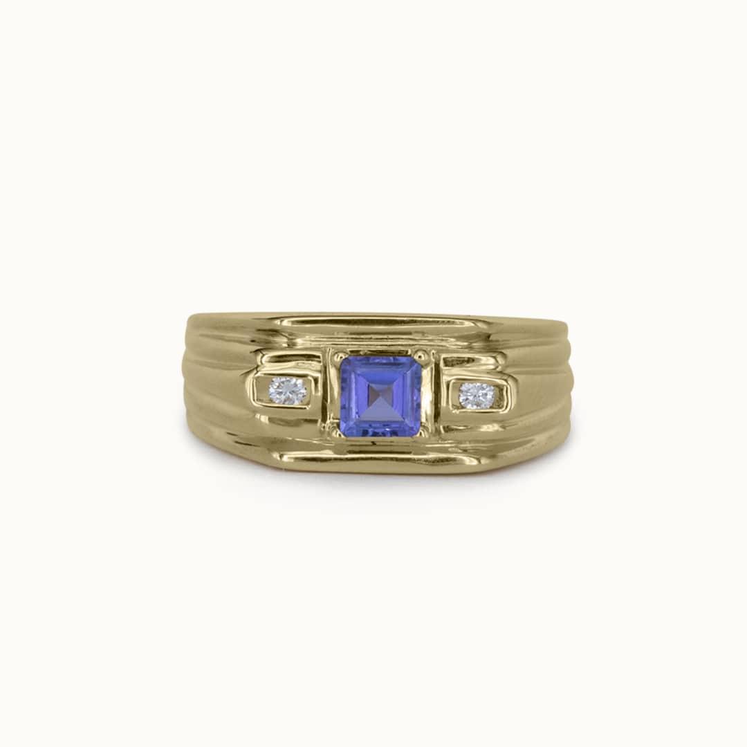 amsterdam-vintage-jewels-756-1