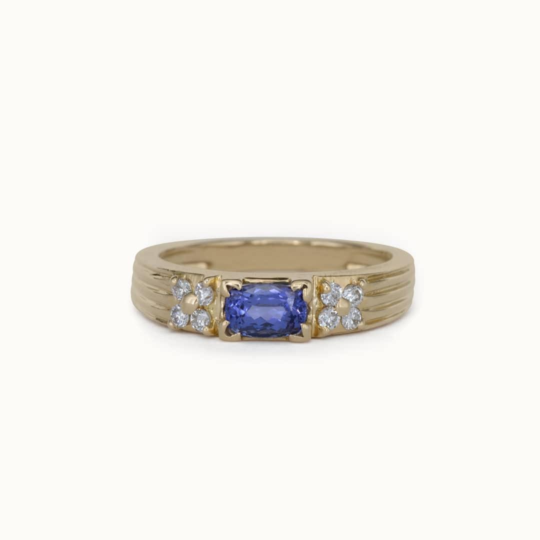 amsterdam-vintage-jewels-683-1