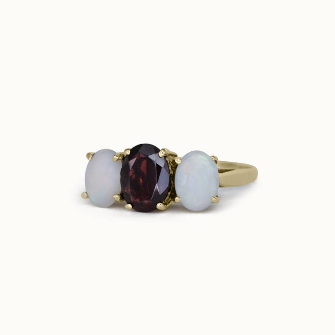 amsterdam-vintage-jewels-938-2