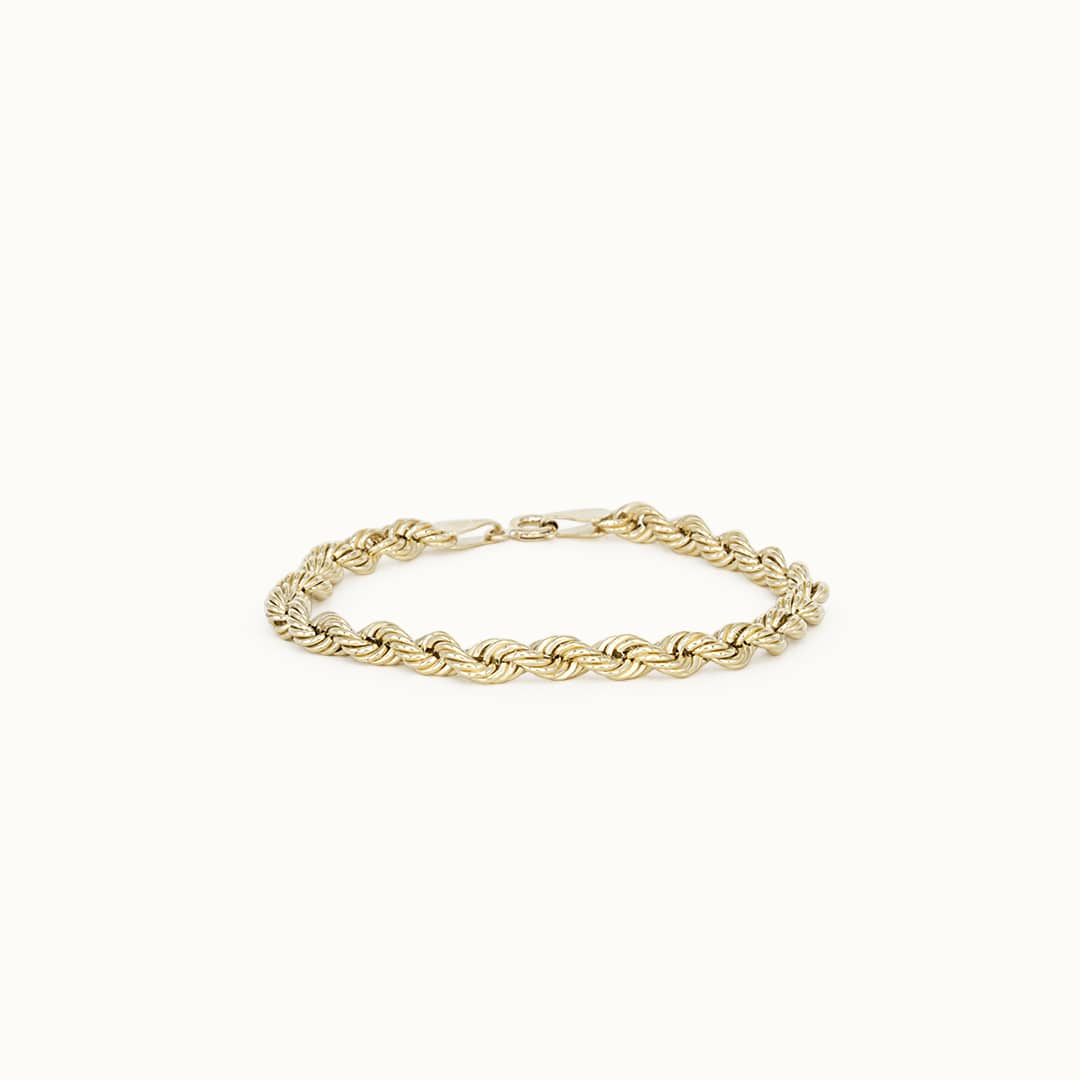 amsterdam vintage jewels 1534 2