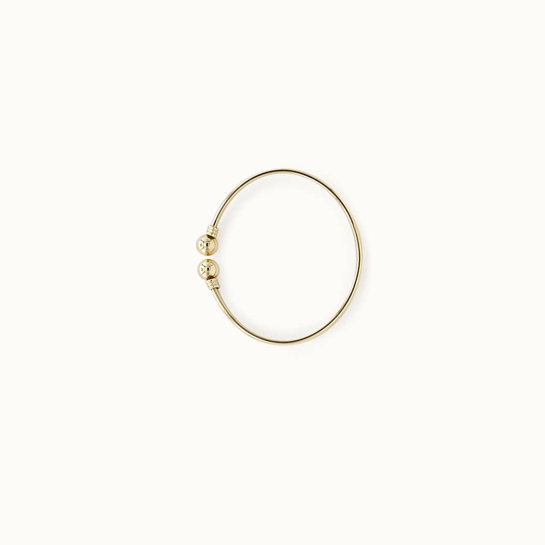 amsterdam vintage jewels 1535 1